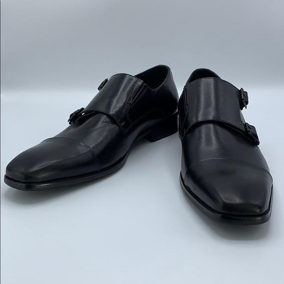 KENNETH COLE: Men's shoes